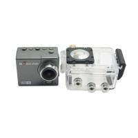 "Boscam H8 Full HD 1080p Sport / FPV Video Professional RTF Camera w/ 1.5"" Screen"