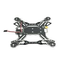 Tarot Mini 200 QAV Quadcopter TL200A Frame Kits for FPV Photography