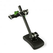 Lanparte Handheld DSLR Professional Video Shooting Holder Shoulder Chest Holder