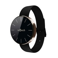 inWatch Pi Smart Watch Bluetooth Bracelet For Android IOS