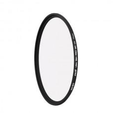 NiS MC UV Lens 67mm Filter 60D DSLR 18-135 Nikon 18-105 Protective Lens