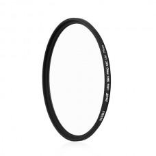 NiS MC UV Lens 52mm Filter Cannon Nikon DSLR Protective Lens