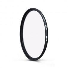 NiS MRC Multi Film 77mm Filter Lens Cannon Nikon DSLR Protective Filter Lens