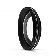 NiS MC 58mm Filter Lens for Cannon 600D Nikon D5200 Pentax 6500 Filter Lens