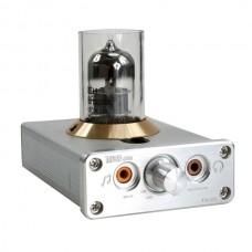 HIFI Audio Amplifier MUSE tu-20 Tube Preamp Headphone Amplifier