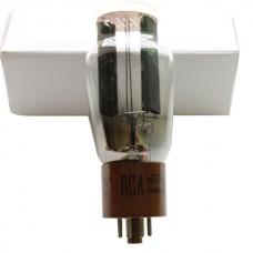 Brand New US Electronic Tube RCA 5R4G/5U4G/5Z3P/274B/GZ34/U52/5Z4P/5AR4 for Amplifier