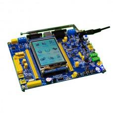 ALIENTEK STM32F103 Develop Board + 2.8 inch Touch Screen ARM7 51 AVR Singlechip Machine