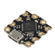 Beetle Controller Micro Mini Minimum Arduino Controller