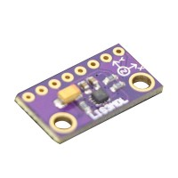 CJMCU High Precision 3 Axis Magnetometer Compass Magnetic Field LIS3MDL Sensor Develop Board Module