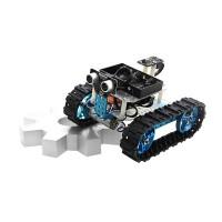 Makeblock Starter Robot Kit V2.0 With Electronics for Brain Development Toys