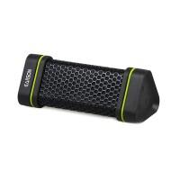 Waterproof Shockproof Bluetooth Speaker For iPhone 6 Smartphone