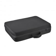 FUNN Bag Canvas Portable Box for Brushless Gimbal