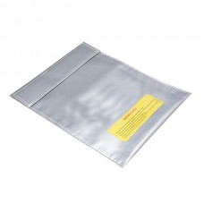 2330 Lipo Battery Safe Bag Anti-Exposition 23*30cm