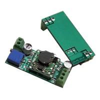 Step-down Switch Power Supply Module Transformer Car Power Supply DIY LED