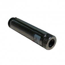 LD-F650H05 Copper Red Laser Torch Flame Ignitor Manual Adjusting Focus