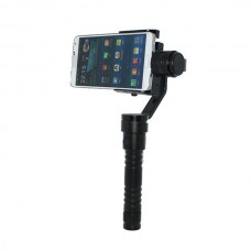 Beholder Auto-stabilizing Hand Held Holder Stabilizer Gimbal for iPhone6 plus/iPhone6