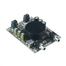 D Type Digital Amplifier Board Large Power Dual Channel Stereo 20*25W TPA3116 High Fidelity