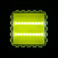 20W Large Power Integrated Light Warm White LED Lightballs