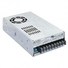 24V 350W PMT-24V350W1AG Switch Power Supply DC Output