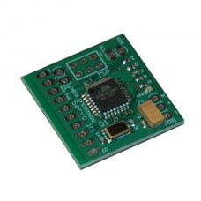 PPM Encode Board V3 PWM Signal to PPM Compound Signal for Flight Control