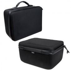 Storage Bag Dual Layer Waterproof 29*22*16cm for SJ Sports Camera Gopro hero4 3+ 3