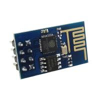 ESP8266 Serial WIFI Wireless Module Wireless Transceiver