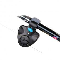Fishing Rod Alarm Buffer Type Portable Alarm Device