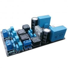 TPA3116D2 TPA3116 Amplifier Board D Class Digital Amp Assembled Large Power 20W*2 Stereo