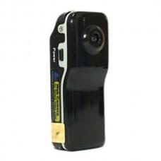 SHETU MD89S Mini HD Camera Wirelss for DV Camera FPV Photography