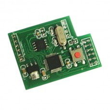 Signal Source MHS-2300A Professional Expansion Board