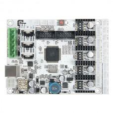 3D Printer GT2560 Mainboard Arduino MEGA 2560 Assembled Board Control Board