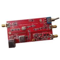 v1.2 - RF Upconverter For RTL-SDR; HF Converter R820T E4000 RTL2832U