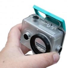 Xiaomi Sports Camera Xiaoyi Waterproof Case for Exterme Sports Diving Shooting Photography
