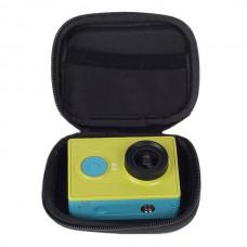 Waterproof Storage Mini Bag for Gopro Hero4 3+ 3 Xiaoyi Sports Camera