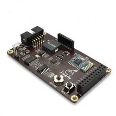 FireBLE Development Board Bluetooth 4.0 6 Axis Motion Sensing BlueSmart