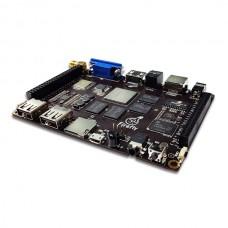 Firefly-RK3288 Development Board Plus Version Ubuntu Android MiniPC Opensource Hardware