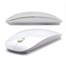 Super Thine PC 2.4G Wireless Mouse for HP SONY Lenovo DELL 1600DPI Computer