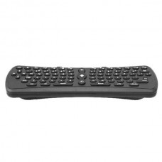 Fly Air Mouse T3 2.4GHz Wireless Keyboard Mouse Android Remote Gyroscope Mice Control 3D Motion Combo Computer Peripheral