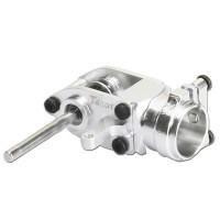 Tarot 250 Metal Axis Transmission Tail Gear Group TL25026-05-00