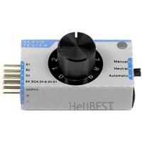 Servo Auto Tester Adjuster Speed Controler ESC Tester for Esky Parts EK2