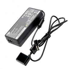 DJI Inspire1 100W Power Adapter Battery Charger TB47 TB48 Inspire 1 One