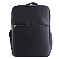Quadcopter Universal Shoulder Bag Backpack for DJI Phantom 1 / 2 Vision FC40