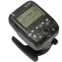 YONGNUO YN-E3-RT Speedlite Transmitter Radio Controller Trigger For Canon RT