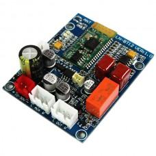csr4 0 bluetooth audio receiver csr 8645 chip hifi module. Black Bedroom Furniture Sets. Home Design Ideas