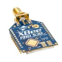 Xbee PRO S3B 900HP RPSMA Wireless Transmission 250mW 10KM FPV Transmitter