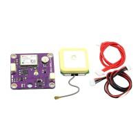 NEO M8N ublox NEO-M8N-001 GPS Chip for APM2.6 Apm2.8 Pixhawk PX4 Flight Control
