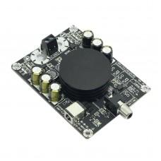 D Type Digital AMplifier Board 1 X 100W TPA3116 Single Channel Large Power Stereo High Fidelity