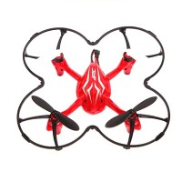 JJRC 830 MINI Quadcopter 2.4G Wireless Built in 6-Axis Gyro for Children Toy
