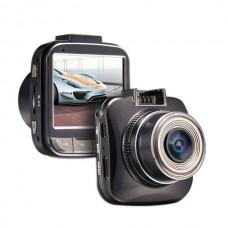 G50 Novatek 96650 H.264 Full HD 1080P Mini Car Dash Video Cam Camera DVR 170° 4X