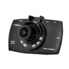 "G30 Novatek NT96650 Full HD1080P H.264 Car Camera DVR 2.7"" Screen 170° G-sensor"